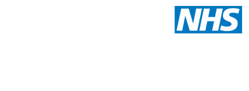 Dorset Clinical Commissioning Group